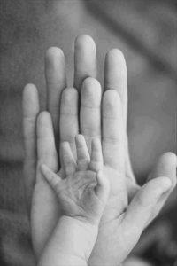 babynamen op een rijtje