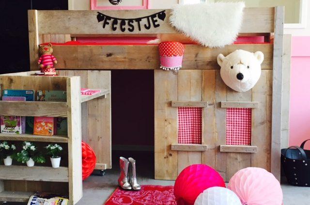 Grote Kinderkamer Inrichten : Kleine kinderkamer inrichten zomerzoen deelt handige tips