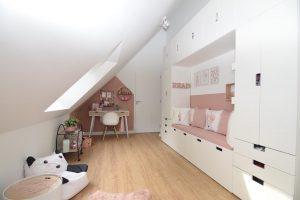 Lambrisering Schilderen Kinderkamer : Leuk idee voor de muren van de kinderkamer zomerzoen