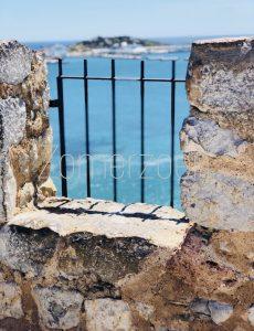 ibiza zomerzoen zee