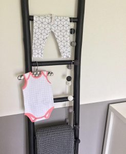 babykamer Zomerzoen Elke 2