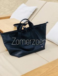 ibiza zomerzoen shopper all times favorites