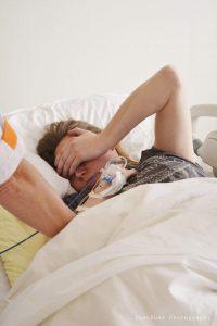 Prednison en zwangerschap wendy in ziekenhuis