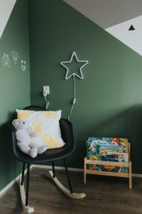 babykamer trends 2019 urban