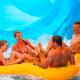 vakantie met kinderen in drenthe zomerzoen