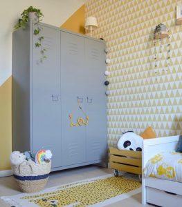 de mooiste kinderkamers van instagram casa krullebol