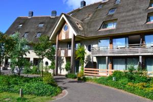 kindvriendelijke hotels in Nederland Vlieland Zomerzoen