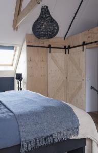 Hoe regel ik een verbouwing van ons huis slaapkamer