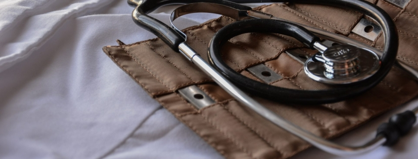Kies de goedkoopste zorgverzekering